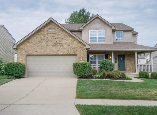5693 Pepperridge Court, Hamilton Twp, OH 45039 (#1633951) :: Drew & Ingrid | Coldwell Banker West Shell