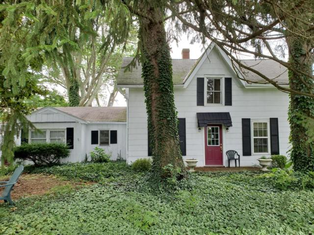 60 Amelia Olive Branch Road, Amelia, OH 45102 (#1634001) :: Drew & Ingrid | Coldwell Banker West Shell