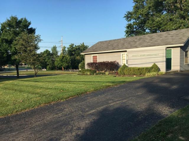 11309 Deerfield Road, Blue Ash, OH 45242 (#1634013) :: Chase & Pamela of Coldwell Banker West Shell