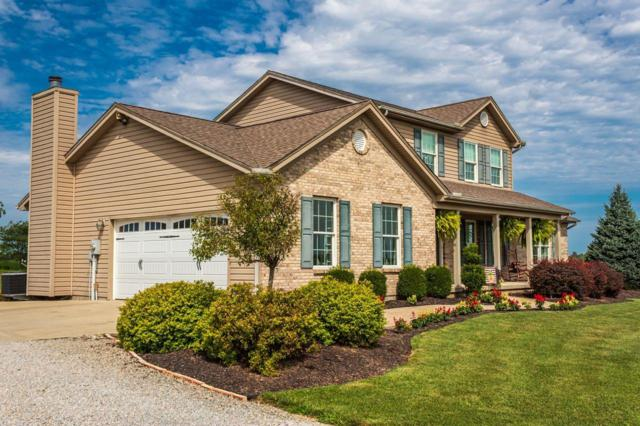 24537 St Rt 136, Winchester, OH 45697 (#1634045) :: Drew & Ingrid | Coldwell Banker West Shell