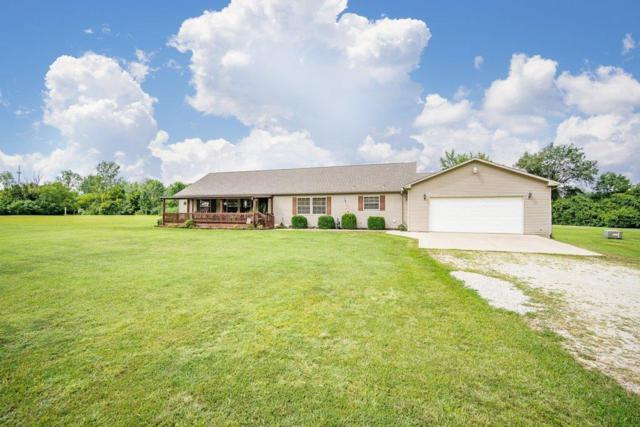 5787 Pinnacle Road, Jefferson Twp, OH 45342 (#1634105) :: Drew & Ingrid | Coldwell Banker West Shell