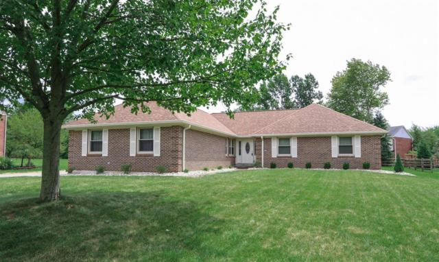 11656 Symmes Valley Drive, Symmes Twp, OH 45140 (#1634132) :: Drew & Ingrid | Coldwell Banker West Shell