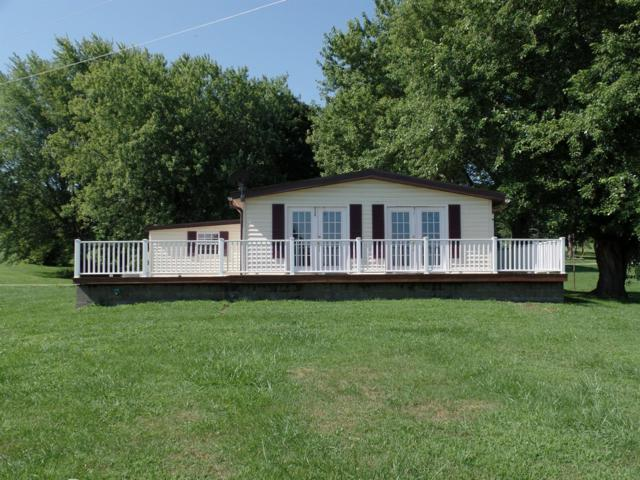 7544 Fenner Lane, Liberty Twp, OH 45133 (#1634133) :: Drew & Ingrid   Coldwell Banker West Shell