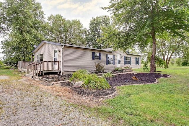 104 Country Way Lane, Franklin Twp, OH 45106 (#1634135) :: Drew & Ingrid   Coldwell Banker West Shell