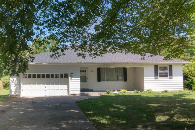 7800 Lyn Drive, Franklin Twp, OH 45005 (#1634147) :: Drew & Ingrid   Coldwell Banker West Shell