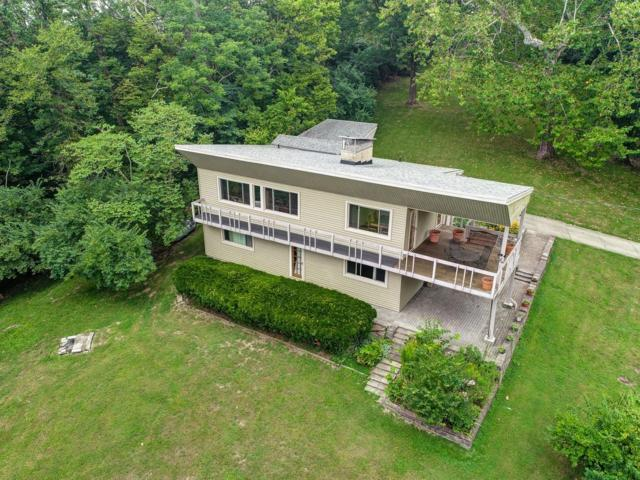 35 Cliff Road, North Bend, OH 45052 (#1634161) :: Chase & Pamela of Coldwell Banker West Shell