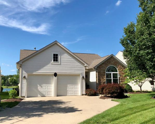 7774 Swansong Circle, Hamilton Twp, OH 45039 (#1634170) :: Drew & Ingrid   Coldwell Banker West Shell