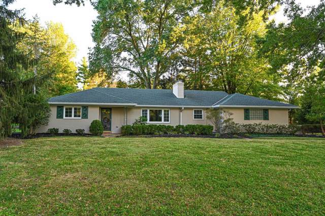 7995 Remington Road, Cincinnati, OH 45242 (#1636637) :: Chase & Pamela of Coldwell Banker West Shell