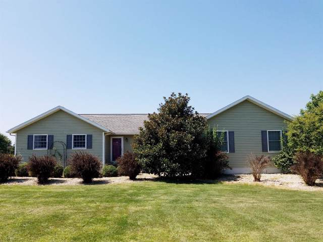 2389 N U.S. 68, Union Twp, OH 45177 (#1637315) :: Chase & Pamela of Coldwell Banker West Shell
