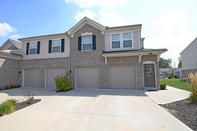 4536 Saddlecloth Court, Batavia Twp, OH 45103 (#1637606) :: Chase & Pamela of Coldwell Banker West Shell