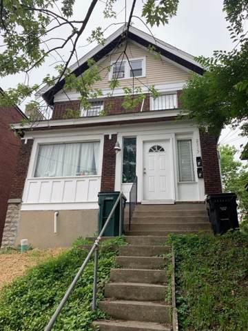 2315 Wheeler Street, Cincinnati, OH 45219 (#1637717) :: Chase & Pamela of Coldwell Banker West Shell