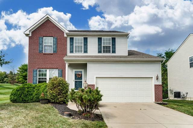 5255 Snow Valley Lane, Liberty Twp, OH 45011 (#1637724) :: Chase & Pamela of Coldwell Banker West Shell