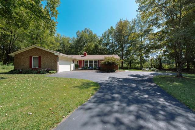2623 Poplar Ridge Drive, Tate Twp, OH 45106 (#1637776) :: Chase & Pamela of Coldwell Banker West Shell