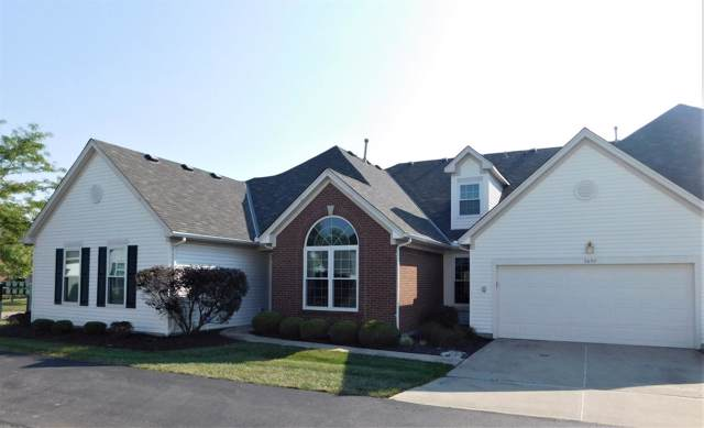 3897 Sandtrap Circle, Mason, OH 45040 (#1637838) :: Chase & Pamela of Coldwell Banker West Shell