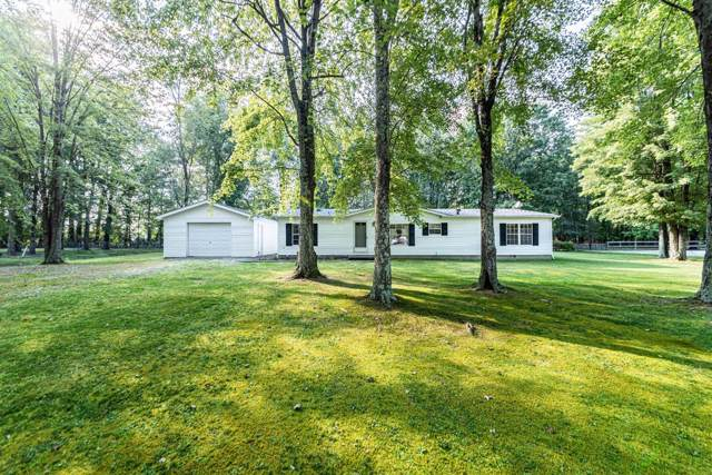 14087 Holiday, Pike Twp, OH 45154 (#1637856) :: Chase & Pamela of Coldwell Banker West Shell
