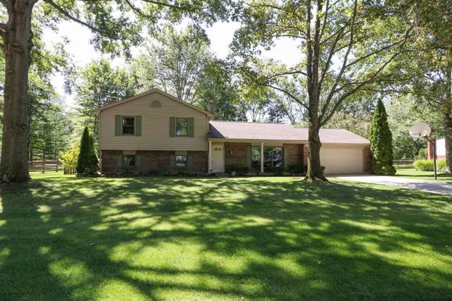 1151 Yellow Ribbon Drive, Union Twp, OH 45102 (#1637968) :: Chase & Pamela of Coldwell Banker West Shell