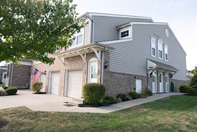 349 Legacy Way, Harrison, OH 45030 (#1637991) :: Chase & Pamela of Coldwell Banker West Shell