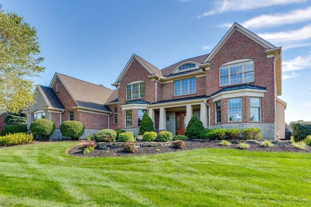 6564 Oasis Drive, Miami Twp, OH 45140 (#1638021) :: Chase & Pamela of Coldwell Banker West Shell