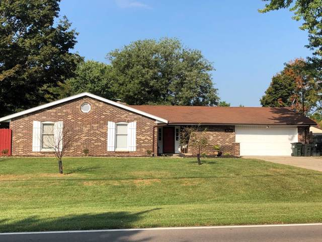 4183 Layhigh Drive, Ross Twp, OH 45013 (#1638060) :: Chase & Pamela of Coldwell Banker West Shell