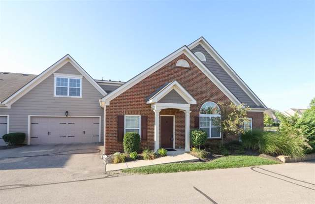 6639 Liberty Circle, Liberty Twp, OH 45069 (#1638142) :: Chase & Pamela of Coldwell Banker West Shell
