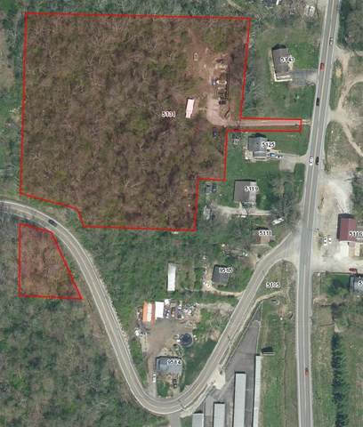 5125-5131 St Rt 128, Whitewater Twp, OH 45002 (#1638199) :: The Chabris Group