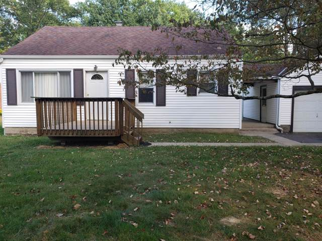 3794 Merwin Ten Mile Road, Pierce Twp, OH 45245 (#1638336) :: Chase & Pamela of Coldwell Banker West Shell