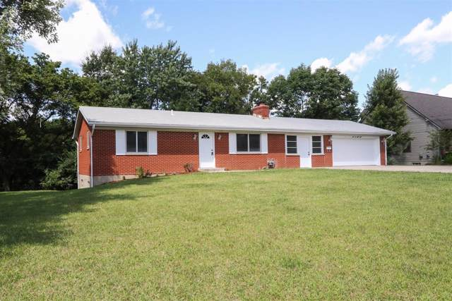 6288 Starvue Drive, Green Twp, OH 45248 (#1638342) :: Chase & Pamela of Coldwell Banker West Shell