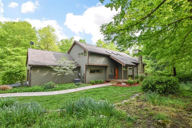 33 Locust Hill Road, Pierce Twp, OH 45245 (#1638350) :: Chase & Pamela of Coldwell Banker West Shell