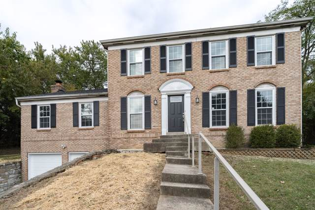 8719 Apple Blossom Lane, West Chester, OH 45069 (#1638445) :: Chase & Pamela of Coldwell Banker West Shell