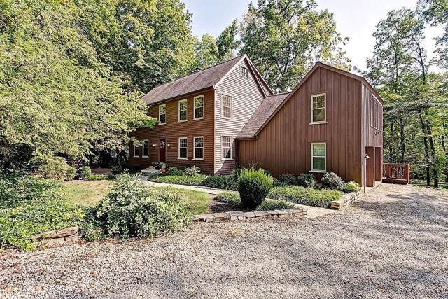 1240 Eversole Road, Anderson Twp, OH 45230 (#1638457) :: Chase & Pamela of Coldwell Banker West Shell