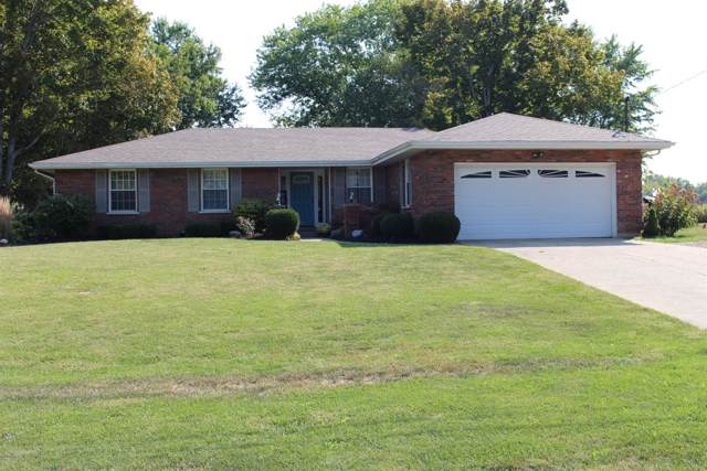 3676 Windy Knoll Drive, Ross Twp, OH 45013 (#1638527) :: Chase & Pamela of Coldwell Banker West Shell