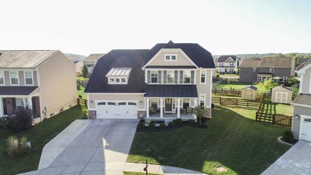 1553 Abigail Court, Harrison, OH 45030 (#1638615) :: Chase & Pamela of Coldwell Banker West Shell