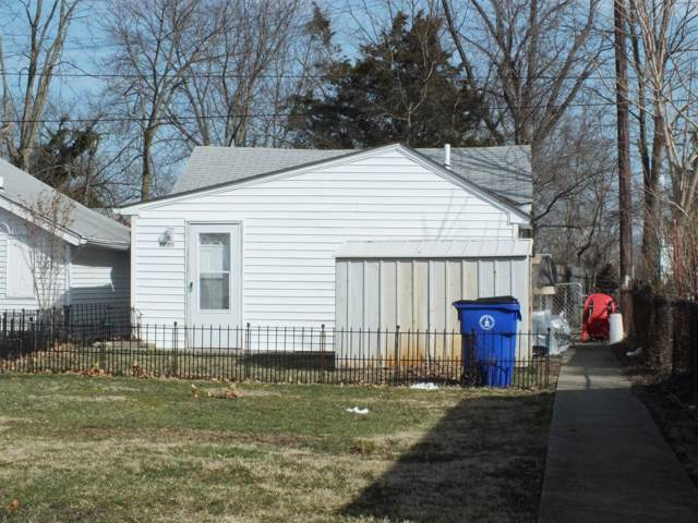 2520 Grand Boulevard, Hamilton, OH 45011 (#1638623) :: Chase & Pamela of Coldwell Banker West Shell