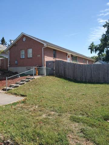 1149 Franklin Street, Hamilton, OH 45013 (#1638777) :: Chase & Pamela of Coldwell Banker West Shell