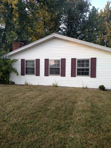 229 Burdel Drive, Wilmington, OH 45177 (#1638785) :: Chase & Pamela of Coldwell Banker West Shell