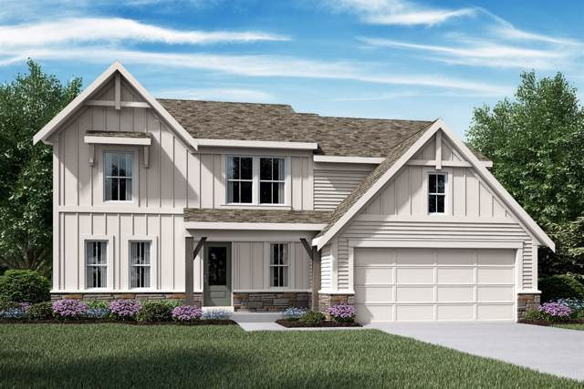 7163 Canterwood Court, Hamilton Twp, OH 45039 (#1638824) :: The Chabris Group