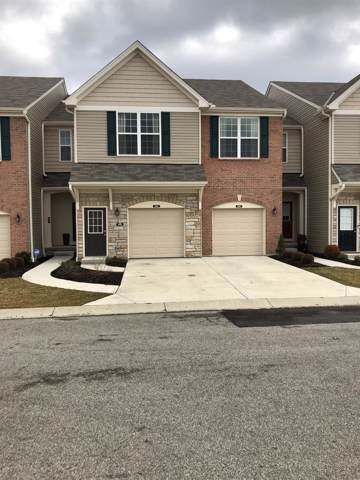 928 Misty Stream Drive, Springfield Twp., OH 45231 (#1638854) :: The Chabris Group