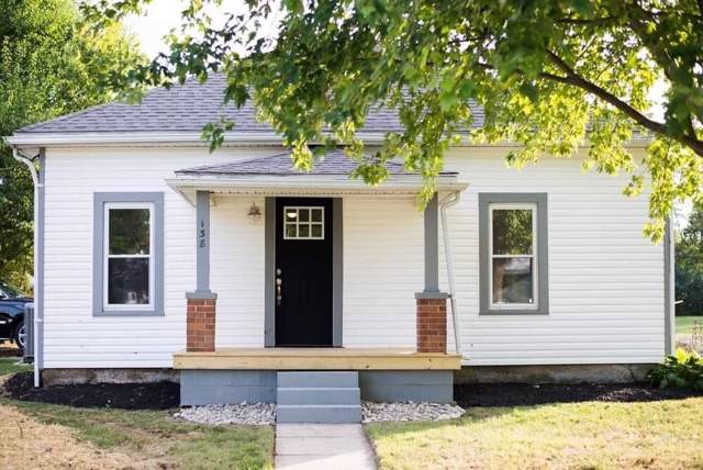 138 Linton Avenue, Clarksville, OH 45177 (#1638905) :: The Chabris Group