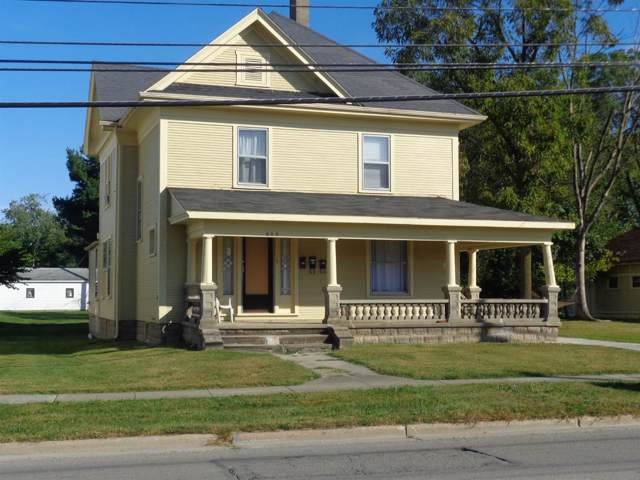 829 Rombach Avenue, Wilmington, OH 45177 (#1638956) :: Century 21 Thacker & Associates, Inc.