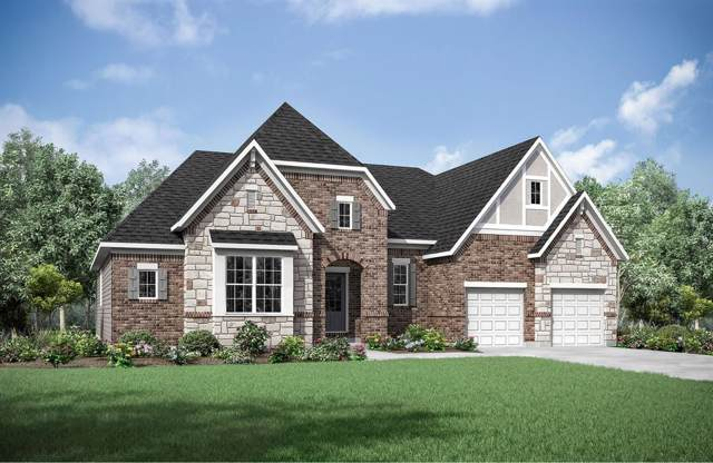 7174 Laurel Oak Drive, West Chester, OH 45069 (#1639113) :: Chase & Pamela of Coldwell Banker West Shell
