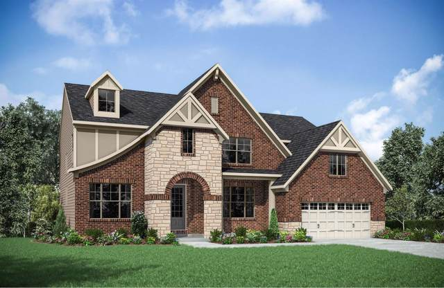 7173 Laurel Oaks Drive, West Chester, OH 45069 (#1639117) :: Chase & Pamela of Coldwell Banker West Shell
