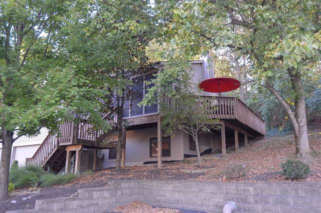 119 Miami Lakes Drive, Milford, OH 45150 (#1639190) :: The Chabris Group