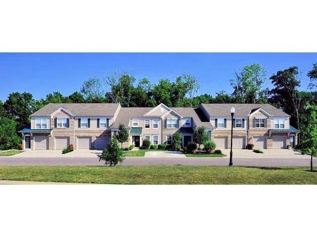 4538 Saddlecloth Court, Batavia Twp, OH 45103 (#1639515) :: The Chabris Group