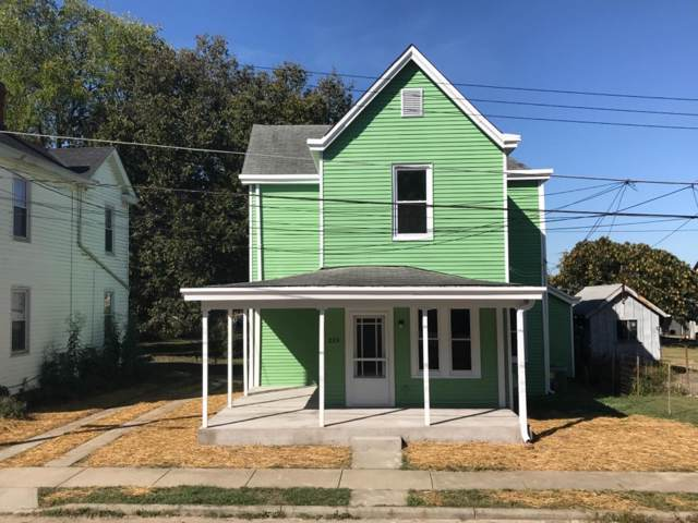 219 Bassett Street, Cleves, OH 45002 (#1639583) :: The Chabris Group