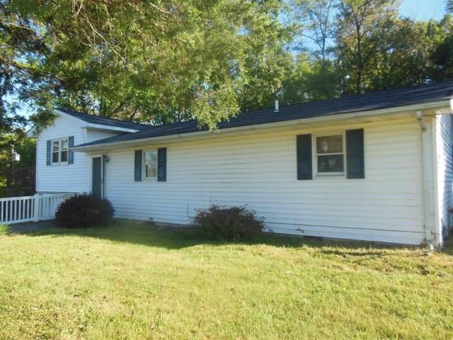 1081 Waynoka Drive, Jackson Twp, OH 45171 (#1640309) :: The Chabris Group