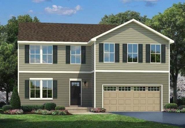 473 Wooded Ridge Drive, Amelia, OH 45102 (#1640388) :: The Chabris Group