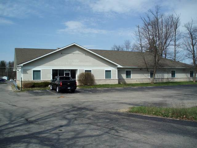 3088-L Angel Drive, Bethel, OH 45106 (#1640532) :: The Chabris Group