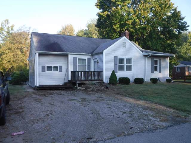 4305 Milhaven Drive, Batavia Twp, OH 45103 (#1640596) :: Chase & Pamela of Coldwell Banker West Shell