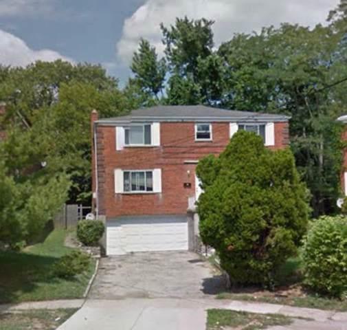 2504 Rack Court, Cincinnati, OH 45239 (#1640808) :: The Chabris Group