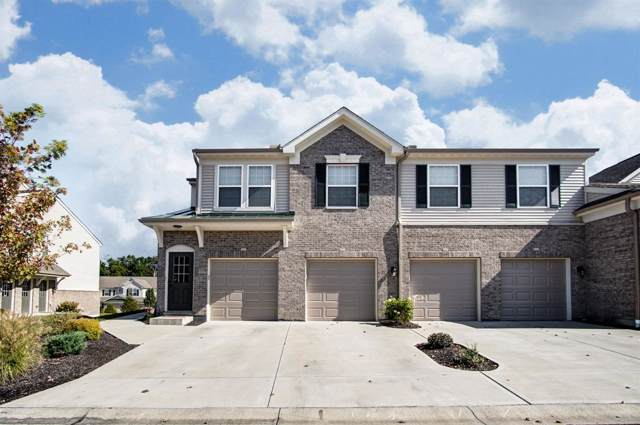 4532 Saddlecloth Court, Batavia Twp, OH 45103 (#1640826) :: Chase & Pamela of Coldwell Banker West Shell